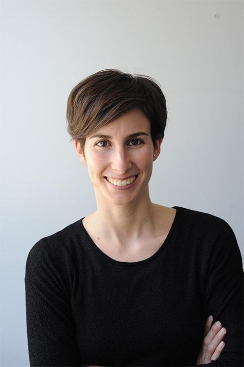Clara Uguet Padrós