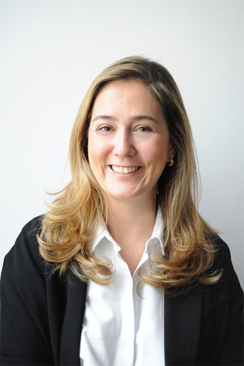 Marta Fernández Delgado