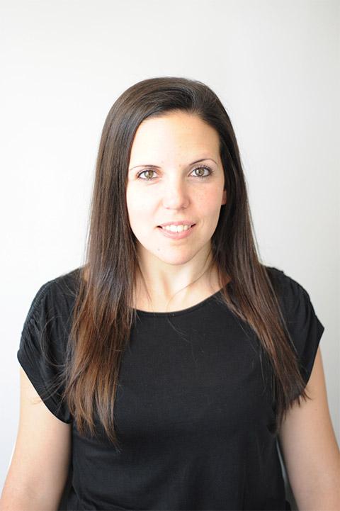 Cristina López Guerrero